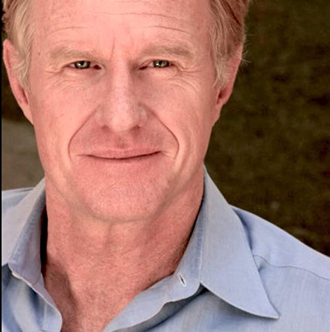 Ed Begley, Jr. Explains It: How Can You Save Money and the Planet at Once?